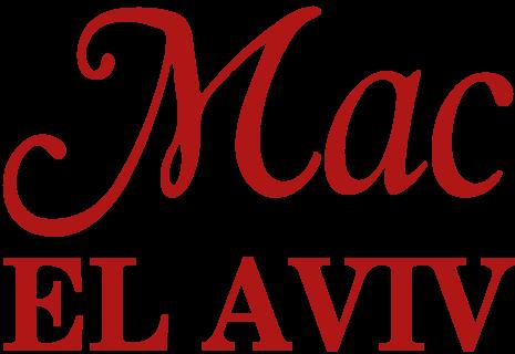 Mac Elaviv