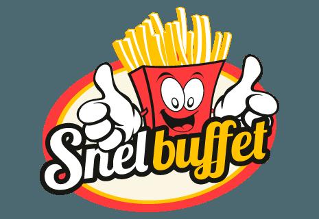 Cafetaria Snelbuffet