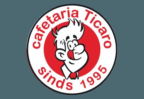 Restaria Ticaro-avatar