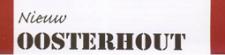 Nieuw Oosterhout logo