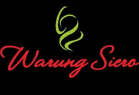 Warung Siero