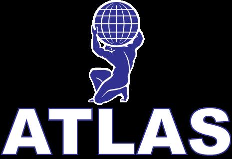 Eethuis Atlas-avatar