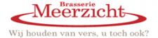 Brasserie Meerzicht logo