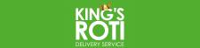 Eten bestellen - King