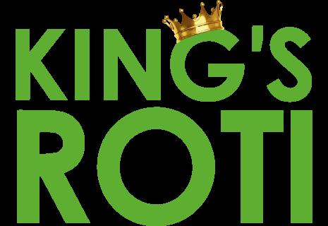 King's Roti