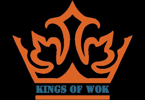 Kings of Wok