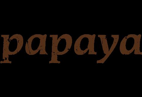 Papaya Groenendaal