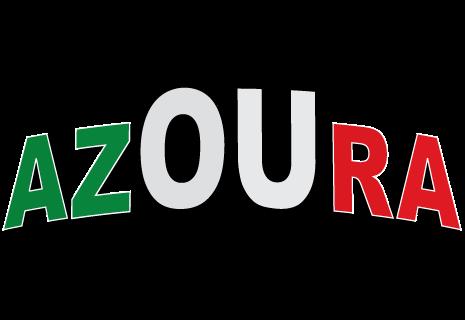 Azoura-avatar