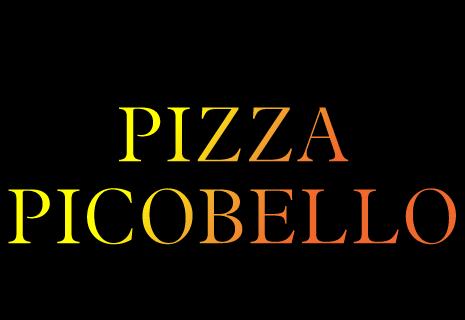 Pizza Picobello