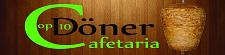Eten bestellen - D�ner op 10