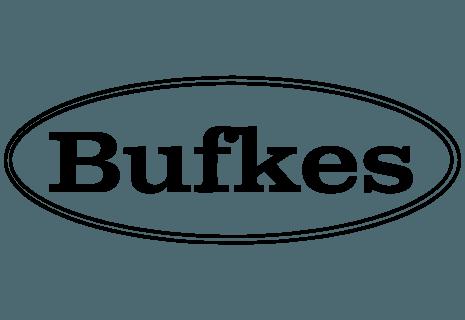 Bufkes Ekkersrijt-avatar