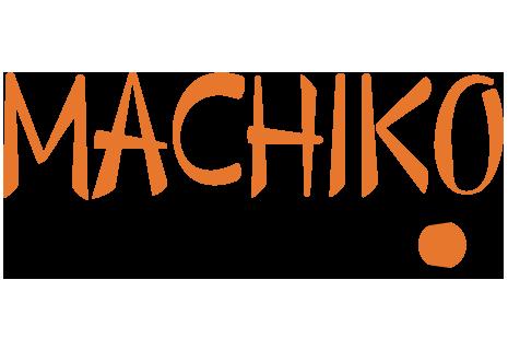 Machiko