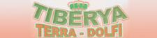 Tiberya Terra-Dolfi