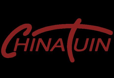 China Tuin