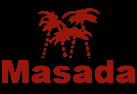 Masada-avatar