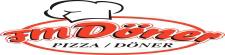 FM Döner logo