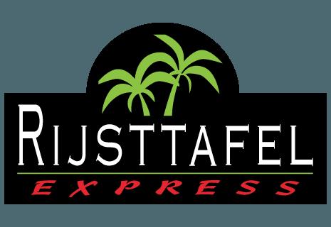 Rijsttafel Express