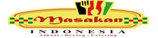 Masakan Indonesia logo
