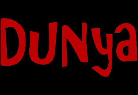 Bakkerij Dunya