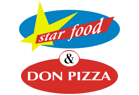 Star Food & Don Pizza
