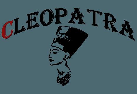 Pizzaria Grillroom Cleopatra