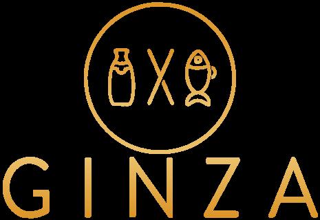 Ginza-avatar