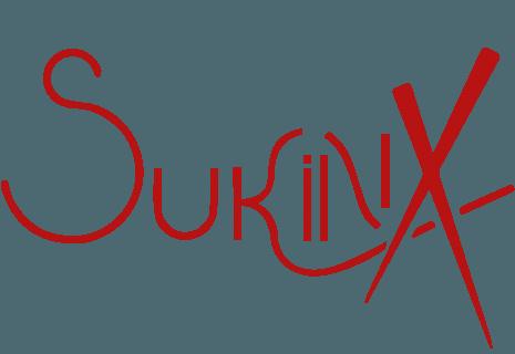 Sukina Sushi