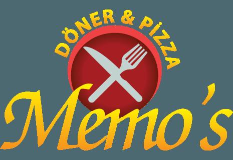 Memo's Döner & Pizza