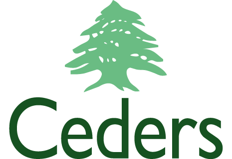 Ceders Steakhouse
