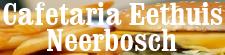 Eethuis Neerbosch logo