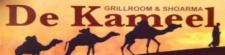 De Kameel logo