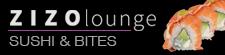 Zizo Lounge logo