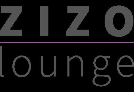 Zizo Lounge-avatar