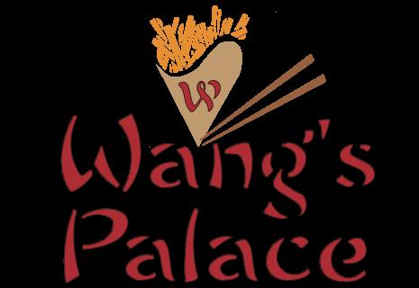 Wang's Palace