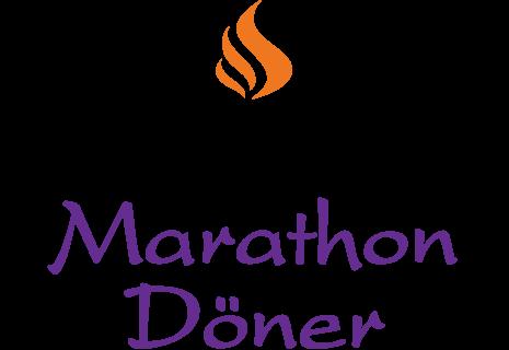Marathon Doner