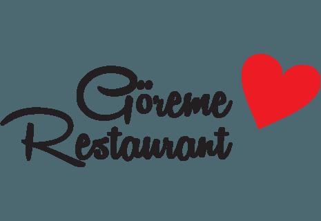 Goreme Lunchroom & Restaurant