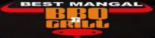 Best Mangal BBQ Specialiteiten logo