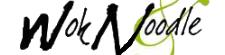 Wok&Noodle Bar logo