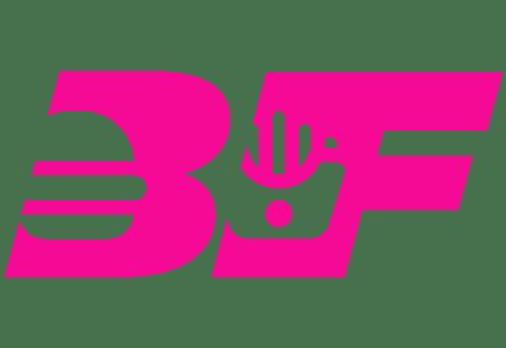 Burgers & Frites-avatar
