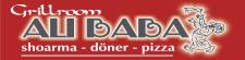 Eten bestellen - Grillroom Ali Baba