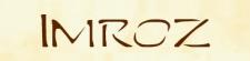 Imroz logo
