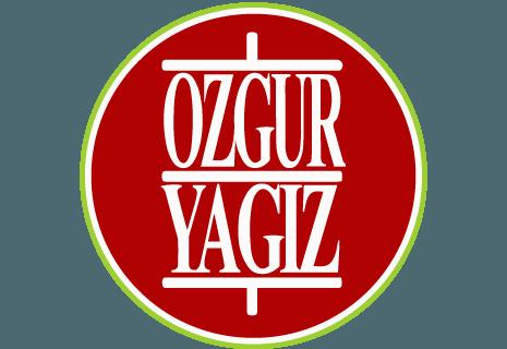 Özgür Yagiz-avatar