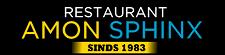 Amon-Sphinx logo