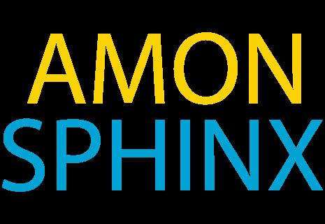 Amon-Sphinx
