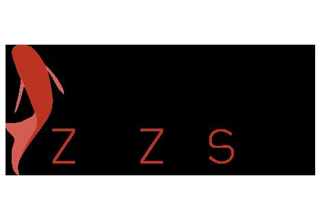 Zenzai Sushi