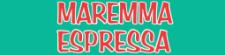 Maremma Espressa