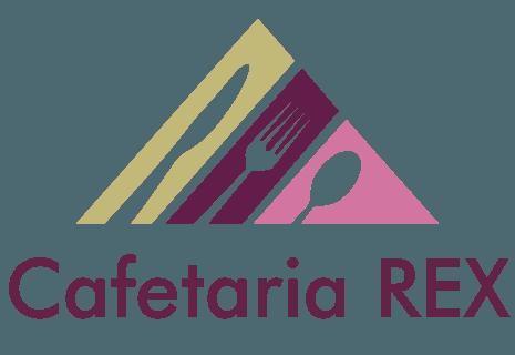 Cafetaria Rex-avatar