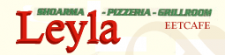 Leyla logo