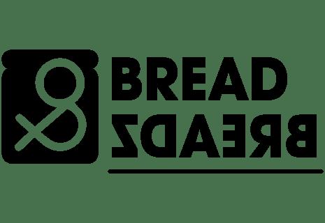 Hong Xin-avatar