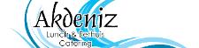 Eten bestellen - Akdeniz Lunch & Eethuis